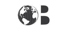 Obmissions_Footer_Logo